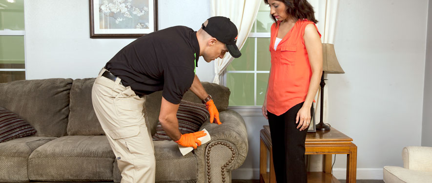Durham, NH carpet upholstery cleaning